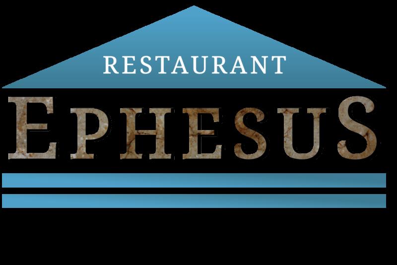 Restaurant EPHESUS Basel